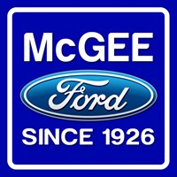 McGee Ford Lydenburg