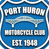 Port Huron Motorcycle Club
