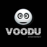 Voodu Entertainment