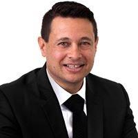 Kip Marcar - Professionals Stirling Clark