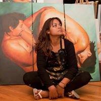 Deysi Baez Art Studio