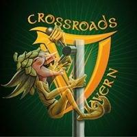 Crossroads Tavern