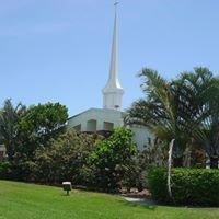 Palm Springs Baptist Church