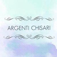 Argenti Chisari s.r.l