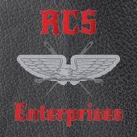 RCS Enterprises