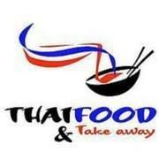 THAI FOOD & TAKE AWAY