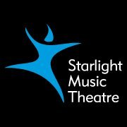 Starlight Youth Music Theatre
