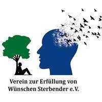 Verein zur Erfüllung von Wünschen Sterbender e.V.
