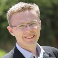 Rasmus Nielsen - Perth Real Estate and Property