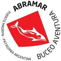 Abramar Buceo
