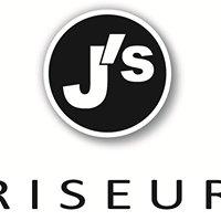 J's Friseure