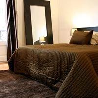 The Apartments BCN - (The Vintage Apartments)