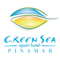 GREEN SEA APART HOTEL | PINAMAR