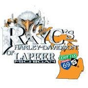 RayC's Harley-Davidson of Lapeer