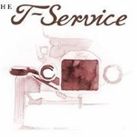 The T Service