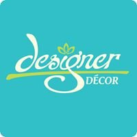 Designer Decor Inc