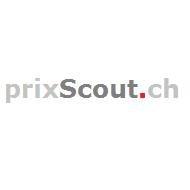 Prix-Scout Preisvergleich Schweiz