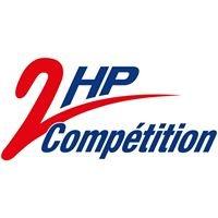2HP Compétition
