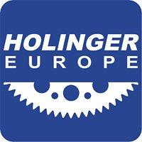 HOLINGER EUROPE