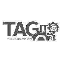 TAGIT adv