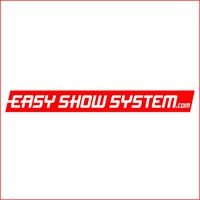 EASYSHOW SYSTEM