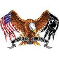 American Legion Riders Post 174