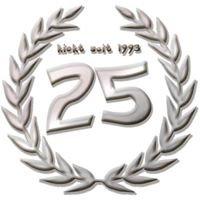 SV Zeißig 1993 e. V.