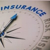 Baseline Insurance