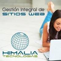 Himalia Tecnologías S.L