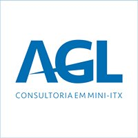 AGL, Consultoria em Mini-ITX