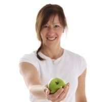 Apple A Day Nutrition