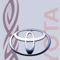 Autocentro Toyota
