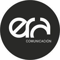 ERA Comunicación