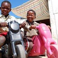 AG Namibiahilfe e.V.