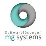 MG Systems