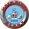 Motoclube Algoz