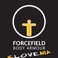 Forcefield Slovenija