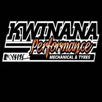 Kwinana Performance