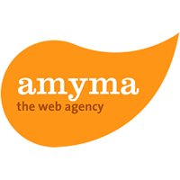 amyma - the web agency