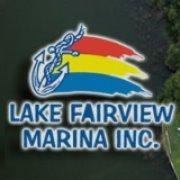 Lake Fairview Marina