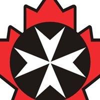 Ambulance Saint-Jean - St. John Ambulance - D0094 Sherbrooke