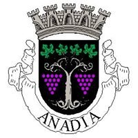 Município de Anadia