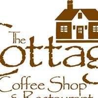 The Cottage Coffee Shop, Greenock