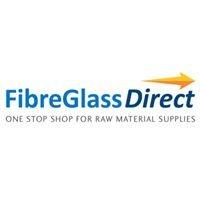 Fibreglassdirect