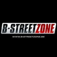 B_StreetZone