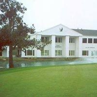 Jurupa Valley Executive Suites
