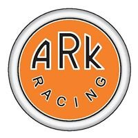 Ark Racing Limited