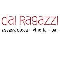 Dai Ragazzi