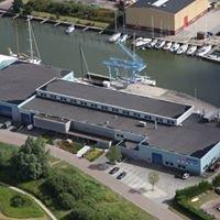 KM Yachtservices