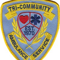 Tri- Community Ambulance